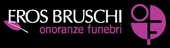 Eros Bruschi SA